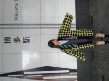 ももいろクローバーZ 有安杏果オフィシャルブログ「ももパワー充電所」 Powered by Ameba-NEC_0751~00.JPG