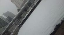 ももいろクローバーZ 有安杏果オフィシャルブログ「ももパワー充電所」 Powered by Ameba-111211_104514.jpg