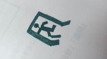 ももいろクローバーZ 有安杏果オフィシャルブログ「ももパワー充電所」 Powered by Ameba-111218_004859.jpg