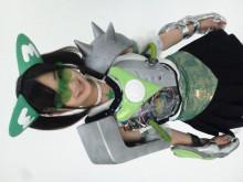 ももいろクローバーZ 有安杏果オフィシャルブログ「ももパワー充電所」 Powered by Ameba-NEC_0094.JPG