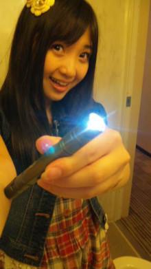 ももいろクローバーZ 有安杏果オフィシャルブログ「ももパワー充電所」 Powered by Ameba